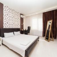 Apartments Casablanca