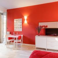 Residence Mignoncase Tre
