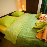 Best One Room Apartments