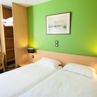 Hôtel Vert