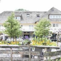 Landgoed De Uitkijk Hellendoorn