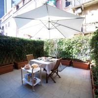 B&B Terrazza Baires - in the heart of Milan