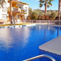 Booking.com: Hoteles en Benaoján. ¡Reserva tu hotel ahora!