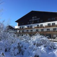Hotel Styrolerhof
