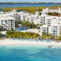 Occidental Costa Cancún - All Inclusive