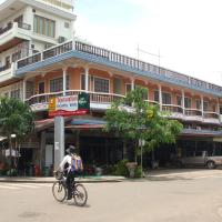 Souvanna Hotel 1