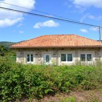 """Beautiful holiday house in Galicia next to the """"Camino de Santiago"""" and next to the beach"""