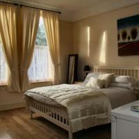 Ullet Suites