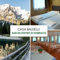 Casa Baldelli