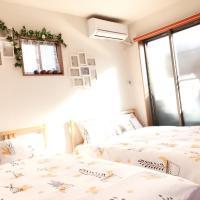 陽光之家公寓