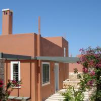 Estia Villas Aegina