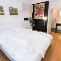 U39 Apartment