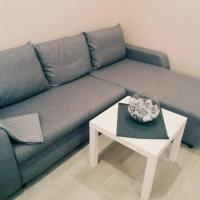 Apartment DIOS
