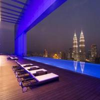Platinum Residence Kuala Lumpur
