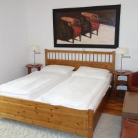 Alpina Holiday Living Apartments