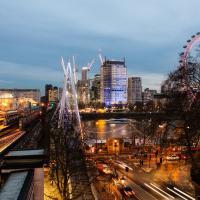 The York, Covent Garden