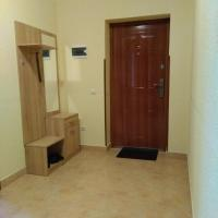Apartments Domovik Parkaniya, 2A