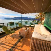 Villa Enrica by KlabHouse