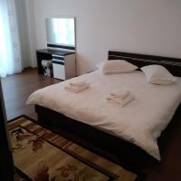 Alexys Residence 7