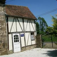 Grenadier's Grange