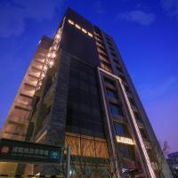 Darlon Hotel