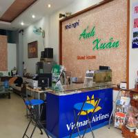 Anh Xuan Guest House