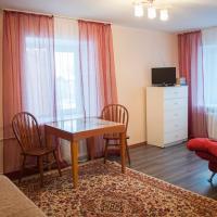 Super Apartment Lenina 74