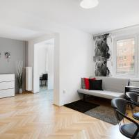 Gdańskie Apartamenty - Feta