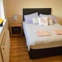 The Comfy Cottage, hotel in zona Aeroporto di Dublino - DUB, Swords