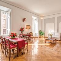 Rhome Apartments Dolce Vita