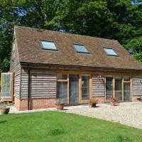 Eastfield House Lodge