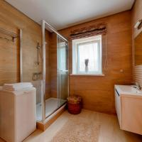 Arenda Apartments - Surganova,5A