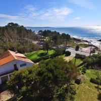 Apartamento Playa Raeiros
