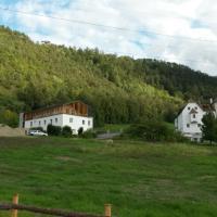 Vintlerhof