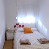 Madrid Rent 4