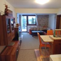 Lux - Apartment Snow Oasis
