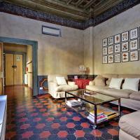 Valadier Historic Residence | Romeloft