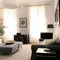 Vienna City Appartement