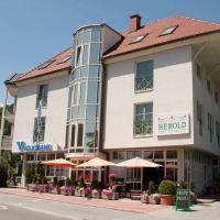 Hotel Herold