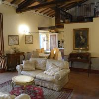"Agriturismo Terre di Musignano </h2 </a <div class=sr-card__item sr-card__item--badges <div class=sr-card__item__review-score style=padding: 8px 0  <div class=bui-review-score c-score bui-review-score--inline bui-review-score--smaller <div class=bui-review-score__badge aria-label=Scor: 9,0  9,0 </div <div class=bui-review-score__content <div class=bui-review-score__title Superb </div </div </div   </div </div <div data-component=deals-container data-deals="""" data-layout=horizontal data-max-elements=3 data-no-tooltips=1 data-use-drawer= data-prevent-propagation=0 class=c-deals-container   <div class=c-deals-container__inner-box    </div </div <div class=sr-card__item   data-ga-track=click data-ga-category=SR Card Click data-ga-action=Hotel location data-ga-label=book_window:  day(s)  <svg aria-hidden=true class=bk-icon -iconset-geo_pin sr_svg__card_icon focusable=false height=12 role=presentation width=12<use xlink:href=#icon-iconset-geo_pin</use</svg <div class= sr-card__item__content   Canino • <span 4 km </span  de centru </div </div <div data-et-view= OLBdJbGNNMMfPESHbfALbLEHFO:1  </div </div </div </div </li <li id=hotel_3659555 data-is-in-favourites=0 data-hotel-id='3659555' class=sr-card sr-card--arrow bui-card bui-u-bleed@small js-sr-card m_sr_info_icons card-halved card-halved--active   <div data-href=/hotel/it/resort-fonte-vulci.ro.html onclick=window.open(this.getAttribute('data-href')); target=_blank class=sr-card__row bui-card__content data-et-click= data-et-view=  <div class=sr-card__image js-sr_simple_card_hotel_image has-debolded-deal js-lazy-image sr-card__image--lazy data-src=https://r-cf.bstatic.com/xdata/images/hotel/square200/186938114.jpg?k=1bd3c9fd118a16f0b309158354cf2b1a6f03bb59b1b4bcdc1eb38da1211ad7a8&o=&s=1,https://q-cf.bstatic.com/xdata/images/hotel/max1024x768/186938114.jpg?k=9e2991ad4fe2b335968345ae941c6902d21729e968290f05f195be2c6655d9f1&o=&s=1  <div class=sr-card__image-inner css-loading-hidden </div <noscript <div class=sr-card__image--nojs style=background-image: url('https://r-cf.bstatic.com/xdata/images/hotel/square200/186938114.jpg?k=1bd3c9fd118a16f0b309158354cf2b1a6f03bb59b1b4bcdc1eb38da1211ad7a8&o=&s=1')</div </noscript </div <div class=sr-card__details data-et-click=  <div class=sr-card_details__inner <a href=/hotel/it/resort-fonte-vulci.ro.html onclick=event.stopPropagation(); target=_blank <h2 class=sr-card__name u-margin:0 u-padding:0 data-ga-track=click data-ga-category=SR Card Click data-ga-action=Hotel name data-ga-label=book_window:  day(s)  Resort Fonte Vulci </h2 </a <div class=sr-card__item sr-card__item--badges <div class=sr-card__item__review-score style=padding: 8px 0  <div class=bui-review-score c-score bui-review-score--inline bui-review-score--smaller <div class=bui-review-score__badge aria-label=Scor: 9,2  9,2 </div <div class=bui-review-score__content <div class=bui-review-score__title Superb </div </div </div   </div </div <div data-component=deals-container data-deals="""" data-layout=horizontal data-max-elements=3 data-no-tooltips=1 data-use-drawer= data-prevent-propagation=0 class=c-deals-container   <div class=c-deals-container__inner-box    </div </div <div class=sr-card__item   data-ga-track=click data-ga-category=SR Card Click data-ga-action=Hotel location data-ga-label=book_window:  day(s)  <svg aria-hidden=true class=bk-icon -iconset-geo_pin sr_svg__card_icon focusable=false height=12 role=presentation width=12<use xlink:href=#icon-iconset-geo_pin</use</svg <div class= sr-card__item__content   Canino • <span 9 km </span  de centru </div </div <div data-et-view= OLBdJbGNNMMfPESHbfALbLEHFO:1  OLBdJbGNNMMfPESHbfALbLEHFO:2  </div </div </div </div </li <li id=hotel_308865 data-is-in-favourites=0 data-hotel-id='308865' class=sr-card sr-card--arrow bui-card bui-u-bleed@small js-sr-card m_sr_info_icons card-halved card-halved--active   <div data-href=/hotel/it/b-canino.ro.html onclick=window.open(this.getAttribute('data-href')); target=_blank class=sr-card__row bui-card__content data-et-click= data-et-view=  <div class=sr-card__image js-sr_simple_card_hotel_image has-debolded-deal js-lazy-image sr-card__image--lazy data-src=https://r-cf.bstatic.com/xdata/images/hotel/square200/11261033.jpg?k=68e2e5f46b171f61e74617b61f0ab0656ab5aa1ae4bc4b7e56cc7a9459aa2a78&o=&s=1,https://q-cf.bstatic.com/xdata/images/hotel/max1024x768/11261033.jpg?k=856ac50a6eeb672f4dd3d554828958326555386462d9ca3727b216f443c8cb08&o=&s=1  <div class=sr-card__image-inner css-loading-hidden </div <noscript <div class=sr-card__image--nojs style=background-image: url('https://r-cf.bstatic.com/xdata/images/hotel/square200/11261033.jpg?k=68e2e5f46b171f61e74617b61f0ab0656ab5aa1ae4bc4b7e56cc7a9459aa2a78&o=&s=1')</div </noscript </div <div class=sr-card__details data-et-click=  <div class=sr-card_details__inner <a href=/hotel/it/b-canino.ro.html onclick=event.stopPropagation(); target=_blank <h2 class=sr-card__name u-margin:0 u-padding:0 data-ga-track=click data-ga-category=SR Card Click data-ga-action=Hotel name data-ga-label=book_window:  day(s)  B&B Qui Dormì L'Etrusco </h2 </a <div class=sr-card__item sr-card__item--badges <div class=sr-card__item__review-score style=padding: 8px 0  <div class=bui-review-score c-score bui-review-score--inline bui-review-score--smaller <div class=bui-review-score__badge aria-label=Scor: 8,7  8,7 </div <div class=bui-review-score__content <div class=bui-review-score__title Fabulos </div </div </div   </div </div <div data-component=deals-container data-deals="""" data-layout=horizontal data-max-elements=3 data-no-tooltips=1 data-use-drawer= data-prevent-propagation=0 class=c-deals-container   <div class=c-deals-container__inner-box    </div </div <div class=sr-card__item   data-ga-track=click data-ga-category=SR Card Click data-ga-action=Hotel location data-ga-label=book_window:  day(s)  <svg aria-hidden=true class=bk-icon -iconset-geo_pin sr_svg__card_icon focusable=false height=12 role=presentation width=12<use xlink:href=#icon-iconset-geo_pin</use</svg <div class= sr-card__item__content   Canino • <span 1,1 km </span  de centru </div </div <div data-et-view= OLBdJbGNNMMfPESHbfALbLEHFO:1  </div </div </div </div </li <li id=hotel_1855077 data-is-in-favourites=0 data-hotel-id='1855077' class=sr-card sr-card--arrow bui-card bui-u-bleed@small js-sr-card m_sr_info_icons card-halved card-halved--active   <div data-href=/hotel/it/cerrosughero-canino.ro.html onclick=window.open(this.getAttribute('data-href')); target=_blank class=sr-card__row bui-card__content data-et-click= data-et-view=  <div class=sr-card__image js-sr_simple_card_hotel_image has-debolded-deal js-lazy-image sr-card__image--lazy data-src=https://r-cf.bstatic.com/xdata/images/hotel/square200/84014180.jpg?k=4c6aedd1bf1125182b79626b5633c05118e7e5b3d5ef238ae7fd54d8c8eac46e&o=&s=1,https://q-cf.bstatic.com/xdata/images/hotel/max1024x768/84014180.jpg?k=f81a4ac192a1a309c7ef7f65434c2cc241a68d17ace458122ee8f00379a01fbf&o=&s=1  <div class=sr-card__image-inner css-loading-hidden </div <noscript <div class=sr-card__image--nojs style=background-image: url('https://r-cf.bstatic.com/xdata/images/hotel/square200/84014180.jpg?k=4c6aedd1bf1125182b79626b5633c05118e7e5b3d5ef238ae7fd54d8c8eac46e&o=&s=1')</div </noscript </div <div class=sr-card__details data-et-click=  <div class=sr-card_details__inner <a href=/hotel/it/cerrosughero-canino.ro.html onclick=event.stopPropagation(); target=_blank <h2 class=sr-card__name u-margin:0 u-padding:0 data-ga-track=click data-ga-category=SR Card Click data-ga-action=Hotel name data-ga-label=book_window:  day(s)  Cerrosughero </h2 </a <div class=sr-card__item sr-card__item--badges <div class=sr-card__item__review-score style=padding: 8px 0  <div class=bui-review-score c-score bui-review-score--inline bui-review-score--smaller <div class=bui-review-score__badge aria-label=Scor: 8,4  8,4 </div <div class=bui-review-score__content <div class=bui-review-score__title Foarte bine </div </div </div   </div </div <div data-component=deals-container data-deals="""" data-layout=horizontal data-max-elements=3 data-no-tooltips=1 data-use-drawer= data-prevent-propagation=0 class=c-deals-container   <div class=c-deals-container__inner-box    </div </div <div class=sr-card__item   data-ga-track=click data-ga-category=SR Card Click data-ga-action=Hotel location data-ga-label=book_window:  day(s)  <svg aria-hidden=true class=bk-icon -iconset-geo_pin sr_svg__card_icon focusable=false height=12 role=presentation width=12<use xlink:href=#icon-iconset-geo_pin</use</svg <div class= sr-card__item__content   Canino • <span 4 km </span  de centru </div </div </div </div </div </li <li id=hotel_5964124 data-is-in-favourites=0 data-hotel-id='5964124' class=sr-card sr-card--arrow bui-card bui-u-bleed@small js-sr-card m_sr_info_icons card-halved card-halved--active   <div data-href=/hotel/it/cottage-canino.ro.html onclick=window.open(this.getAttribute('data-href')); target=_blank class=sr-card__row bui-card__content data-et-click= data-et-view=  <div class=sr-card__image js-sr_simple_card_hotel_image has-debolded-deal js-lazy-image sr-card__image--lazy data-src=https://r-cf.bstatic.com/xdata/images/hotel/square200/234255137.jpg?k=889ec2951fa0ca98aa2f76d92115345ce354c1ba3d0abb955f292cdde7639fff&o=&s=1,https://q-cf.bstatic.com/xdata/images/hotel/max1024x768/234255137.jpg?k=a8464a85213222758e2425108a9d9a6f451670551a2512d272af711722131ebd&o=&s=1  <div class=sr-card__image-inner css-loading-hidden </div <noscript <div class=sr-card__image--nojs style=background-image: url('https://r-cf.bstatic.com/xdata/images/hotel/square200/234255137.jpg?k=889ec2951fa0ca98aa2f76d92115345ce354c1ba3d0abb955f292cdde7639fff&o=&s=1')</div </noscript </div <div class=sr-card__details data-et-click=  <div class=sr-card_details__inner <a href=/hotel/it/cottage-canino.ro.html onclick=event.stopPropagation(); target=_blank <h2 class=sr-card__name u-margin:0 u-padding:0 data-ga-track=click data-ga-category=SR Card Click data-ga-action=Hotel name data-ga-label=book_window:  day(s)  Cottage </h2 </a <div class=sr-card__item sr-card__item--badges <div class= sr-card__badge sr-card__badge--class u-margin:0  data-ga-track=click data-ga-category=SR Card Click data-ga-action=Hotel rating data-ga-label=book_window:  day(s)  <i class= bk-icon-wrapper bk-icon-stars star_track  title=3 stele  <svg aria-hidden=true class=bk-icon -sprite-ratings_stars_3 focusable=false height=10 width=32<use xlink:href=#icon-sprite-ratings_stars_3</use</svg                     <span class=invisible_spoken3 stele</span </i </div   <div class=sr-card__item__review-score style=padding: 8px 0    </div </div <div data-component=deals-container data-deals="""" data-layout=horizontal data-max-elements=3 data-no-tooltips=1 data-use-drawer= data-prevent-propagation=0 class=c-deals-container   <div class=c-deals-container__inner-box    </div </div <div class=sr-card__item   data-ga-track=click data-ga-category=SR Card Click data-ga-action=Hotel location data-ga-label=book_window:  day(s)  <svg aria-hidden=true class=bk-icon -iconset-geo_pin sr_svg__card_icon focusable=false height=12 role=presentation width=12<use xlink:href=#icon-iconset-geo_pin</use</svg <div class= sr-card__item__content   Canino • <span 6 km </span  de centru </div </div </div </div </div </li <li id=hotel_2858911 data-is-in-favourites=0 data-hotel-id='2858911' class=sr-card sr-card--arrow bui-card bui-u-bleed@small js-sr-card m_sr_info_icons card-halved card-halved--active   <div data-href=/hotel/it/canino-casa-storica.ro.html onclick=window.open(this.getAttribute('data-href')); target=_blank class=sr-card__row bui-card__content data-et-click= data-et-view=  <div class=sr-card__image js-sr_simple_card_hotel_image has-debolded-deal js-lazy-image sr-card__image--lazy data-src=https://q-cf.bstatic.com/xdata/images/hotel/square200/140775332.jpg?k=a3148ae2f1ad81a2eea3c73bcf64c2fa51f91ad03a14fa9aaf437f300eb5e028&o=&s=1,https://q-cf.bstatic.com/xdata/images/hotel/max1024x768/140775332.jpg?k=df377c28d43e80ec5a831df6344187bc5862a1c02a402636abcaf6d16c8b5eae&o=&s=1  <div class=sr-card__image-inner css-loading-hidden </div <noscript <div class=sr-card__image--nojs style=background-image: url('https://q-cf.bstatic.com/xdata/images/hotel/square200/140775332.jpg?k=a3148ae2f1ad81a2eea3c73bcf64c2fa51f91ad03a14fa9aaf437f300eb5e028&o=&s=1')</div </noscript </div <div class=sr-card__details data-et-click=  <div class=sr-card_details__inner <a href=/hotel/it/canino-casa-storica.ro.html onclick=event.stopPropagation(); target=_blank <h2 class=sr-card__name u-margin:0 u-padding:0 data-ga-track=click data-ga-category=SR Card Click data-ga-action=Hotel name data-ga-label=book_window:  day(s)  B&B Le Buche Casa Storica </h2 </a <div class=sr-card__item sr-card__item--badges <div class=cpc-non-trader-label bui-f-font-caption bui-spacer--small Proprietate administrată de o gazdă particulară </div <div class=sr-card__item__review-score style=padding: 8px 0  <div class=bui-review-score c-score bui-review-score--inline bui-review-score--smaller <div class=bui-review-score__badge aria-label=Scor: 9,2  9,2 </div <div class=bui-review-score__content <div class=bui-review-score__title Superb </div </div </div   </div </div <div data-component=deals-container data-deals="""" data-layout=horizontal data-max-elements=3 data-no-tooltips=1 data-use-drawer= data-prevent-propagation=0 class=c-deals-container   <div class=c-deals-container__inner-box    </div </div <div class=sr-card__item   data-ga-track=click data-ga-category=SR Card Click data-ga-action=Hotel location data-ga-label=book_window:  day(s)  <svg aria-hidden=true class=bk-icon -iconset-geo_pin sr_svg__card_icon focusable=false height=12 role=presentation width=12<use xlink:href=#icon-iconset-geo_pin</use</svg <div class= sr-card__item__content   Canino • <span 350 m </span  de centru </div </div <div data-et-view= OLBdJbGNNMMfPESHbfALbLEHFO:1  OLBdJbGNNMMfPESHbfALbLEHFO:2  </div </div </div </div </li <li class=bui-spacer--medium <div id=ski-ufi-compset</div <svg class=bk-icon -iconset-city height=128 style=display:none; width=128 viewBox=0 0 128 128 role=presentation aria-hidden=true focusable=false<path d=M24 88h8v16h-8zm0-16h8V56h-8zm32 32h8V88h-8zm0-32h8V56h-8zm0-32h8V24h-8zm64 16v60a4 4 0 0 1-4 4H12a4 4 0 0 1-4-4V44a4 4 0 0 1 4-4h28V12a4 4 0 0 1 4-4h32a4 4 0 0 1 4 4v58.3l5.2-5.1a4 4 0 0 1 5.6 0l5.2 5.1V56a4 4 0 0 1 .3-1.5l8-20a4 4 0 0 1 7.4 0l8 20a4 4 0 0 1 .3 1.5zM16 112h24V48H16zm32 0h24V16H48v96zm32 0h16V81.7l-8-8-8 8zm32-55.2l-4-10-4 10V112h8z/</svg <svg class=bk-icon -streamline-arrow_nav_left height=24 style=display:none; width=24 viewBox=0 0 24 24 role=presentation aria-hidden=true focusable=false<path d=M14.55 18a.74.74 0 0 1-.53-.22l-5-5A1.08 1.08 0 0 1 8.7 12a1.1 1.1 0 0 1 .3-.78l5-5a.75.75 0 0 1 1.06 0 .74.74 0 0 1 0 1.06L10.36 12l4.72 4.72a.74.74 0 0 1 0 1.06.73.73 0 0 1-.53.22zm-4.47-5.72zm0-.57z/</svg <svg class=bk-icon -streamline-arrow_nav_right height=24 style=display:none; width=24 viewBox=0 0 24 24 role=presentation aria-hidden=true focusable=false<path d=M9.45 6c.2 0 .39.078.53.22l5 5c.208.206.323.487.32.78a1.1 1.1 0 0 1-.32.78l-5 5a.75.75 0 0 1-1.06 0 .74.74 0 0 1 0-1.06L13.64 12 8.92 7.28a.74.74 0 0 1 0-1.06.73.73 0 0 1 .53-.22zm4.47 5.72zm0 .57z/</svg <div class=bui-alert bui-alert--info bui-u-bleed@small role=status data-e2e=auto_extension_banner data-et-view=cJfYZRUWJOLFReONWPHDDWe:1  <span class=icon--hint bui-alert__icon role=presentation <svg class=bk-icon -iconset-info_sign height=24 role=presentation width=24<use xlink:href=#icon-iconset-info_sign</use</svg </span <div class=bui-alert__description <p class=bui-alert__text Nicio proprietate disponibilă în Canino! <spanSfat:</span încercați aceste proprietăți din apropiere… </p </div </div </li <li id=hotel_560801 data-is-in-favourites=0 data-hotel-id='560801' class=sr-card sr-card--arrow bui-card bui-u-bleed@small js-sr-card m_sr_info_icons card-halved card-halved--active   <div data-href=/hotel/it/magic-montalto-di-castro.ro.html onclick=window.open(this.getAttribute('data-href')); target=_blank class=sr-card__row bui-card__content data-et-click= data-et-view=  <div class=sr-card__image js-sr_simple_card_hotel_image has-debolded-deal js-lazy-image sr-card__image--lazy data-src=https://r-cf.bstatic.com/xdata/images/hotel/square200/95842531.jpg?k=cc5790b4d7d7b25fa32669f324bf2d11d0c3cec59d88f568eb917a3fd1dae833&o=&s=1,https://r-cf.bstatic.com/xdata/images/hotel/max1024x768/95842531.jpg?k=7f8fbdb3a8157fbdbf6ac20ee8b27f5fb417a71b092f19f1117fc053d64645a3&o=&s=1  <div class=sr-card__image-inner css-loading-hidden </div <noscript <div class=sr-card__image--nojs style=background-image: url('https://r-cf.bstatic.com/xdata/images/hotel/square200/95842531.jpg?k=cc5790b4d7d7b25fa32669f324bf2d11d0c3cec59d88f568eb917a3fd1dae833&o=&s=1')</div </noscript </div <div class=sr-card__details data-et-click=  <div class=sr-card_details__inner <a href=/hotel/it/magic-montalto-di-castro.ro.html onclick=event.stopPropagation(); target=_blank <h2 class=sr-card__name u-margin:0 u-padding:0 data-ga-track=click data-ga-category=SR Card Click data-ga-action=Hotel name data-ga-label=book_window:  day(s)  Hotel Ospite Inatteso </h2 </a <div class=sr-card__item sr-card__item--badges <div class= sr-card__badge sr-card__badge--class u-margin:0  data-ga-track=click data-ga-category=SR Card Click data-ga-action=Hotel rating data-ga-label=book_window:  day(s)  <i class= bk-icon-wrapper bk-icon-stars star_track  title=3 stele  <svg aria-hidden=true class=bk-icon -sprite-ratings_stars_3 focusable=false height=10 width=32<use xlink:href=#icon-sprite-ratings_stars_3</use</svg                     <span class=invisible_spoken3 stele</span </i </div   <div class=sr-card__item__review-score style=padding: 8px 0  <div class=bui-review-score c-score bui-review-score--inline bui-review-score--smaller <div class=bui-review-score__badge aria-label=Scor: 7,6  7,6 </div <div class=bui-review-score__content <div class=bui-review-score__title Bine </div </div </div   </div </div <div data-component=deals-container data-deals="""" data-layout=horizontal data-max-elements=3 data-no-tooltips=1 data-use-drawer= data-prevent-propagation=0 class=c-deals-container   <div class=c-deals-container__inner-box    </div </div <div class=sr-card__item   data-ga-track=click data-ga-category=SR Card Click data-ga-action=Hotel location data-ga-label=book_window:  day(s)  <svg aria-hidden=true class=bk-icon -iconset-geo_pin sr_svg__card_icon focusable=false height=12 role=presentation width=12<use xlink:href=#icon-iconset-geo_pin</use</svg <div class= sr-card__item__content   <span data-et-view=HZUGOQQBSXVVFEfVafFRWe:1 HZUGOQQBSXVVFEfVafFRWe:6</span <strong class='sr-card__item--strong' Montalto di Castro </strong • <span 17 km </span  de Canino </div </div </div </div </div </li <li id=hotel_419368 data-is-in-favourites=0 data-hotel-id='419368' data-lazy-load-nd class=sr-card sr-card--arrow bui-card bui-u-bleed@small js-sr-card m_sr_info_icons card-halved card-halved--active   <div data-href=/hotel/it/borgo-s-maria-di-vulci.ro.html onclick=window.open(this.getAttribute('data-href')); target=_blank class=sr-card__row bui-card__content data-et-click= data-et-view=  <div class=sr-card__image js-sr_simple_card_hotel_image has-debolded-deal js-lazy-image sr-card__image--lazy data-src=https://q-cf.bstatic.com/xdata/images/hotel/square200/221514126.jpg?k=cc4bbb133329718015ace6056262a1451b43bc89a2b98e6183873c776b26cf9e&o=&s=1,https://r-cf.bstatic.com/xdata/images/hotel/max1024x768/221514126.jpg?k=61ab829eceda07544181521051872b010bd2a95485517e15c3ed3973b128b3af&o=&s=1  <div class=sr-card__image-inner css-loading-hidden </div <noscript <div class=sr-card__image--nojs style=background-image: url('https://q-cf.bstatic.com/xdata/images/hotel/square200/221514126.jpg?k=cc4bbb133329718015ace6056262a1451b43bc89a2b98e6183873c776b26cf9e&o=&s=1')</div </noscript </div <div class=sr-card__details data-et-click=  <div class=sr-card_details__inner <a href=/hotel/it/borgo-s-maria-di-vulci.ro.html onclick=event.stopPropagation(); target=_blank <h2 class=sr-card__name u-margin:0 u-padding:0 data-ga-track=click data-ga-category=SR Card Click data-ga-action=Hotel name data-ga-label=book_window:  day(s)  Borgo S.Maria Di Vulci </h2 </a <div class=sr-card__item sr-card__item--badges <div class=sr-card__item__review-score style=padding: 8px 0  <div class=bui-review-score c-score bui-review-score--inline bui-review-score--smaller <div class=bui-review-score__badge aria-label=Scor: 8,9  8,9 </div <div class=bui-review-score__content <div class=bui-review-score__title Fabulos </div </div </div   </div </div <div data-component=deals-container data-deals="""" data-layout=horizontal data-max-elements=3 data-no-tooltips=1 data-use-drawer= data-prevent-propagation=0 class=c-deals-container   <div class=c-deals-container__inner-box    </div </div <div class=sr-card__item   data-ga-track=click data-ga-category=SR Card Click data-ga-action=Hotel location data-ga-label=book_window:  day(s)  <svg aria-hidden=true class=bk-icon -iconset-geo_pin sr_svg__card_icon focusable=false height=12 role=presentation width=12<use xlink:href=#icon-iconset-geo_pin</use</svg <div class= sr-card__item__content   <span data-et-view=HZUGOQQBSXVVFEfVafFRWe:1 HZUGOQQBSXVVFEfVafFRWe:6</span <strong class='sr-card__item--strong' Montalto di Castro </strong • <span 15 km </span  de Canino </div </div </div </div </div </li <li id=hotel_16675 data-is-in-favourites=0 data-hotel-id='16675' class=sr-card sr-card--arrow bui-card bui-u-bleed@small js-sr-card m_sr_info_icons card-halved card-halved--active   <div data-href=/hotel/it/tuscania-panoramico.ro.html onclick=window.open(this.getAttribute('data-href')); target=_blank class=sr-card__row bui-card__content data-et-click= data-et-view=  <div class=sr-card__image js-sr_simple_card_hotel_image has-debolded-deal js-lazy-image sr-card__image--lazy data-src=https://q-cf.bstatic.com/xdata/images/hotel/square200/112832752.jpg?k=34d1bc66b6b470a15d3bcbd176fab66bcf165241aa4ca1eff9604c596b521220&o=&s=1,https://r-cf.bstatic.com/xdata/images/hotel/max1024x768/112832752.jpg?k=43306aa0b11b75eb4410f10aee3bfa74c0a19259f282a1c488a54489bedb69cf&o=&s=1  <div class=sr-card__image-inner css-loading-hidden </div <noscript <div class=sr-card__image--nojs style=background-image: url('https://q-cf.bstatic.com/xdata/images/hotel/square200/112832752.jpg?k=34d1bc66b6b470a15d3bcbd176fab66bcf165241aa4ca1eff9604c596b521220&o=&s=1')</div </noscript </div <div class=sr-card__details data-et-click=  <div class=sr-card_details__inner <a href=/hotel/it/tuscania-panoramico.ro.html onclick=event.stopPropagation(); target=_blank <h2 class=sr-card__name u-margin:0 u-padding:0 data-ga-track=click data-ga-category=SR Card Click data-ga-action=Hotel name data-ga-label=book_window:  day(s)  Hotel Tuscania Panoramico </h2 </a <div class=sr-card__item sr-card__item--badges <div class= sr-card__badge sr-card__badge--class u-margin:0  data-ga-track=click data-ga-category=SR Card Click data-ga-action=Hotel rating data-ga-label=book_window:  day(s)  <i class= bk-icon-wrapper bk-icon-stars star_track  title=3 stele  <svg aria-hidden=true class=bk-icon -sprite-ratings_stars_3 focusable=false height=10 width=32<use xlink:href=#icon-sprite-ratings_stars_3</use</svg                     <span class=invisible_spoken3 stele</span </i </div   <div class=sr-card__item__review-score style=padding: 8px 0  <div class=bui-review-score c-score bui-review-score--inline bui-review-score--smaller <div class=bui-review-score__badge aria-label=Scor: 8,8  8,8 </div <div class=bui-review-score__content <div class=bui-review-score__title Fabulos </div </div </div   </div </div <div data-component=deals-container data-deals="""" data-layout=horizontal data-max-elements=3 data-no-tooltips=1 data-use-drawer= data-prevent-propagation=0 class=c-deals-container   <div class=c-deals-container__inner-box    </div </div <div class=sr-card__item   data-ga-track=click data-ga-category=SR Card Click data-ga-action=Hotel location data-ga-label=book_window:  day(s)  <svg aria-hidden=true class=bk-icon -iconset-geo_pin sr_svg__card_icon focusable=false height=12 role=presentation width=12<use xlink:href=#icon-iconset-geo_pin</use</svg <div class= sr-card__item__content   <span data-et-view=HZUGOQQBSXVVFEfVafFRWe:1 HZUGOQQBSXVVFEfVafFRWe:6</span <strong class='sr-card__item--strong' Tuscania </strong • <span 11 km </span  de Canino </div </div <div data-et-view= OLBdJbGNNMMfPESHbfALbLEHFO:1  </div </div </div </div </li <li id=hotel_487180 data-is-in-favourites=0 data-hotel-id='487180' class=sr-card sr-card--arrow bui-card bui-u-bleed@small js-sr-card m_sr_info_icons card-halved card-halved--active   <div data-href=/hotel/it/relais-pian-di-vico.ro.html onclick=window.open(this.getAttribute('data-href')); target=_blank class=sr-card__row bui-card__content data-et-click= data-et-view=  <div class=sr-card__image js-sr_simple_card_hotel_image has-debolded-deal js-lazy-image sr-card__image--lazy data-src=https://r-cf.bstatic.com/xdata/images/hotel/square200/108977177.jpg?k=f67d76d5e1b321b30cf44e0d0411e8c9b93fa091d36c67ea124b080a0b056e56&o=&s=1,https://r-cf.bstatic.com/xdata/images/hotel/max1024x768/108977177.jpg?k=fee4b2bcd3e183962d22a6317d807bbe4ba6764a357a7c6e96f9da0ad8ada6f9&o=&s=1  <div class=sr-card__image-inner css-loading-hidden </div <noscript <div class=sr-card__image--nojs style=background-image: url('https://r-cf.bstatic.com/xdata/images/hotel/square200/108977177.jpg?k=f67d76d5e1b321b30cf44e0d0411e8c9b93fa091d36c67ea124b080a0b056e56&o=&s=1')</div </noscript </div <div class=sr-card__details data-et-click=  <div class=sr-card_details__inner <a href=/hotel/it/relais-pian-di-vico.ro.html onclick=event.stopPropagation(); target=_blank <h2 class=sr-card__name u-margin:0 u-padding:0 data-ga-track=click data-ga-category=SR Card Click data-ga-action=Hotel name data-ga-label=book_window:  day(s)  Relais Pian Di Vico </h2 </a <div class=sr-card__item sr-card__item--badges <div class=sr-card__item__review-score style=padding: 8px 0  <div class=bui-review-score c-score bui-review-score--inline bui-review-score--smaller <div class=bui-review-score__badge aria-label=Scor: 9,4  9,4 </div <div class=bui-review-score__content <div class=bui-review-score__title Superb </div </div </div   </div </div <div data-component=deals-container data-deals="""" data-layout=horizontal data-max-elements=3 data-no-tooltips=1 data-use-drawer= data-prevent-propagation=0 class=c-deals-container   <div class=c-deals-container__inner-box    </div </div <div class=sr-card__item   data-ga-track=click data-ga-category=SR Card Click data-ga-action=Hotel location data-ga-label=book_window:  day(s)  <svg aria-hidden=true class=bk-icon -iconset-geo_pin sr_svg__card_icon focusable=false height=12 role=presentation width=12<use xlink:href=#icon-iconset-geo_pin</use</svg <div class= sr-card__item__content   <span data-et-view=HZUGOQQBSXVVFEfVafFRWe:1 HZUGOQQBSXVVFEfVafFRWe:6</span <strong class='sr-card__item--strong' Tuscania </strong • <span 6 km </span  de Canino </div </div <div data-et-view= OLBdJbGNNMMfPESHbfALbLEHFO:1  OLBdJbGNNMMfPESHbfALbLEHFO:2  </div </div </div </div </li <li id=hotel_355856 data-is-in-favourites=0 data-hotel-id='355856' class=sr-card sr-card--arrow bui-card bui-u-bleed@small js-sr-card m_sr_info_icons card-halved card-halved--active   <div data-href=/hotel/it/residenza-farnese.ro.html onclick=window.open(this.getAttribute('data-href')); target=_blank class=sr-card__row bui-card__content data-et-click= data-et-view=  <div class=sr-card__image js-sr_simple_card_hotel_image has-debolded-deal js-lazy-image sr-card__image--lazy data-src=https://q-cf.bstatic.com/xdata/images/hotel/square200/17912845.jpg?k=3cb9e5ab0ae7a83c47617400e55fa61e1387f3e7c42f14c4907facae4686be00&o=&s=1,https://q-cf.bstatic.com/xdata/images/hotel/max1024x768/17912845.jpg?k=2c09768e36957dcb2c701ae91189e0d846c04ab3061d752c2fc2ce4c4ff9e659&o=&s=1  <div class=sr-card__image-inner css-loading-hidden </div <noscript <div class=sr-card__image--nojs style=background-image: url('https://q-cf.bstatic.com/xdata/images/hotel/square200/17912845.jpg?k=3cb9e5ab0ae7a83c47617400e55fa61e1387f3e7c42f14c4907facae4686be00&o=&s=1')</div </noscript </div <div class=sr-card__details data-et-click=  <div class=sr-card_details__inner <a href=/hotel/it/residenza-farnese.ro.html onclick=event.stopPropagation(); target=_blank <h2 class=sr-card__name u-margin:0 u-padding:0 data-ga-track=click data-ga-category=SR Card Click data-ga-action=Hotel name data-ga-label=book_window:  day(s)  Residenza Farnese </h2 </a <div class=sr-card__item sr-card__item--badges <div class=sr-card__item__review-score style=padding: 8px 0  <div class=bui-review-score c-score bui-review-score--inline bui-review-score--smaller <div class=bui-review-score__badge aria-label=Scor: 9,5  9,5 </div <div class=bui-review-score__content <div class=bui-review-score__title Excepţional </div </div </div   </div </div <div data-component=deals-container data-deals="""" data-layout=horizontal data-max-elements=3 data-no-tooltips=1 data-use-drawer= data-prevent-propagation=0 class=c-deals-container   <div class=c-deals-container__inner-box    </div </div <div class=sr-card__item   data-ga-track=click data-ga-category=SR Card Click data-ga-action=Hotel location data-ga-label=book_window:  day(s)  <svg aria-hidden=true class=bk-icon -iconset-geo_pin sr_svg__card_icon focusable=false height=12 role=presentation width=12<use xlink:href=#icon-iconset-geo_pin</use</svg <div class= sr-card__item__content   <span data-et-view=HZUGOQQBSXVVFEfVafFRWe:1 HZUGOQQBSXVVFEfVafFRWe:6</span <strong class='sr-card__item--strong' Farnese </strong • <span 9 km </span  de Canino </div </div <div data-et-view= OLBdJbGNNMMfPESHbfALbLEHFO:1  OLBdJbGNNMMfPESHbfALbLEHFO:2  </div </div </div </div </li <li id=hotel_1320679 data-is-in-favourites=0 data-hotel-id='1320679' class=sr-card sr-card--arrow bui-card bui-u-bleed@small js-sr-card m_sr_info_icons card-halved card-halved--active   <div data-href=/hotel/it/agriturismo-arte-et-agricoltura.ro.html onclick=window.open(this.getAttribute('data-href')); target=_blank class=sr-card__row bui-card__content data-et-click= data-et-view=  <div class=sr-card__image js-sr_simple_card_hotel_image has-debolded-deal js-lazy-image sr-card__image--lazy data-src=https://r-cf.bstatic.com/xdata/images/hotel/square200/107188937.jpg?k=e81fef5f4e8afe5fe7d3f1a03bca417234c802db5ea92881d90766bde563becd&o=&s=1,https://r-cf.bstatic.com/xdata/images/hotel/max1024x768/107188937.jpg?k=019e296a05333f9adc5ad8d1db73162789b1fedaef6c29c553278b300f54d24a&o=&s=1  <div class=sr-card__image-inner css-loading-hidden </div <noscript <div class=sr-card__image--nojs style=background-image: url('https://r-cf.bstatic.com/xdata/images/hotel/square200/107188937.jpg?k=e81fef5f4e8afe5fe7d3f1a03bca417234c802db5ea92881d90766bde563becd&o=&s=1')</div </noscript </div <div class=sr-card__details data-et-click=  <div class=sr-card_details__inner <a href=/hotel/it/agriturismo-arte-et-agricoltura.ro.html onclick=event.stopPropagation(); target=_blank <h2 class=sr-card__name u-margin:0 u-padding:0 data-ga-track=click data-ga-category=SR Card Click data-ga-action=Hotel name data-ga-label=book_window:  day(s)  Agriturismo Arte et Agricoltura </h2 </a <div class=sr-card__item sr-card__item--badges <div class=sr-card__item__review-score style=padding: 8px 0  <div class=bui-review-score c-score bui-review-score--inline bui-review-score--smaller <div class=bui-review-score__badge aria-label=Scor: 8,7  8,7 </div <div class=bui-review-score__content <div class=bui-review-score__title Fabulos </div </div </div   </div </div <div data-component=deals-container data-deals="""" data-layout=horizontal data-max-elements=3 data-no-tooltips=1 data-use-drawer= data-prevent-propagation=0 class=c-deals-container   <div class=c-deals-container__inner-box    </div </div <div class=sr-card__item   data-ga-track=click data-ga-category=SR Card Click data-ga-action=Hotel location data-ga-label=book_window:  day(s)  <svg aria-hidden=true class=bk-icon -iconset-geo_pin sr_svg__card_icon focusable=false height=12 role=presentation width=12<use xlink:href=#icon-iconset-geo_pin</use</svg <div class= sr-card__item__content   <span data-et-view=HZUGOQQBSXVVFEfVafFRWe:1 HZUGOQQBSXVVFEfVafFRWe:6</span <strong class='sr-card__item--strong' Tuscania </strong • <span 8 km </span  de Canino </div </div </div </div </div </li <li id=hotel_1162087 data-is-in-favourites=0 data-hotel-id='1162087' class=sr-card sr-card--arrow bui-card bui-u-bleed@small js-sr-card m_sr_info_icons card-halved card-halved--active   <div data-href=/hotel/it/la-giuliva-di-pianiano.ro.html onclick=window.open(this.getAttribute('data-href')); target=_blank class=sr-card__row bui-card__content data-et-click= data-et-view=  <div class=sr-card__image js-sr_simple_card_hotel_image has-debolded-deal js-lazy-image sr-card__image--lazy data-src=https://r-cf.bstatic.com/xdata/images/hotel/square200/36378062.jpg?k=a8f9d0f6163da60e9ef8d19412bd7fea7d1122c3ba668c0b2bcab5eb6ceacb32&o=&s=1,https://q-cf.bstatic.com/xdata/images/hotel/max1024x768/36378062.jpg?k=84c76817731d44c71faee0fe6a33d3db103e565346e7ad06f2ba75507258940d&o=&s=1  <div class=sr-card__image-inner css-loading-hidden </div <noscript <div class=sr-card__image--nojs style=background-image: url('https://r-cf.bstatic.com/xdata/images/hotel/square200/36378062.jpg?k=a8f9d0f6163da60e9ef8d19412bd7fea7d1122c3ba668c0b2bcab5eb6ceacb32&o=&s=1')</div </noscript </div <div class=sr-card__details data-et-click=  <div class=sr-card_details__inner <a href=/hotel/it/la-giuliva-di-pianiano.ro.html onclick=event.stopPropagation(); target=_blank <h2 class=sr-card__name u-margin:0 u-padding:0 data-ga-track=click data-ga-category=SR Card Click data-ga-action=Hotel name data-ga-label=book_window:  day(s)  La Giuliva di Pianiano </h2 </a <div class=sr-card__item sr-card__item--badges <div class= sr-card__badge sr-card__badge--class u-margin:0  data-ga-track=click data-ga-category=SR Card Click data-ga-action=Hotel rating data-ga-label=book_window:  day(s)  <span class=bh-quality-bars bh-quality-bars--small   <svg class=bk-icon -iconset-square_rating fill=#FEBB02 height=12 width=12<use xlink:href=#icon-iconset-square_rating</use</svg<svg class=bk-icon -iconset-square_rating fill=#FEBB02 height=12 width=12<use xlink:href=#icon-iconset-square_rating</use</svg<svg class=bk-icon -iconset-square_rating fill=#FEBB02 height=12 width=12<use xlink:href=#icon-iconset-square_rating</use</svg </span </div   <div class=cpc-non-trader-label bui-f-font-caption bui-spacer--small Proprietate administrată de o gazdă particulară </div <div class=sr-card__item__review-score style=padding: 8px 0  <div class=bui-review-score c-score bui-review-score--inline bui-review-score--smaller <div class=bui-review-score__badge aria-label=Scor: 9,4  9,4 </div <div class=bui-review-score__content <div class=bui-review-score__title Superb </div </div </div   </div </div <div data-component=deals-container data-deals="""" data-layout=horizontal data-max-elements=3 data-no-tooltips=1 data-use-drawer= data-prevent-propagation=0 class=c-deals-container   <div class=c-deals-container__inner-box    </div </div <div class=sr-card__item   data-ga-track=click data-ga-category=SR Card Click data-ga-action=Hotel location data-ga-label=book_window:  day(s)  <svg aria-hidden=true class=bk-icon -iconset-geo_pin sr_svg__card_icon focusable=false height=12 role=presentation width=12<use xlink:href=#icon-iconset-geo_pin</use</svg <div class= sr-card__item__content   <span data-et-view=HZUGOQQBSXVVFEfVafFRWe:1 HZUGOQQBSXVVFEfVafFRWe:6</span <strong class='sr-card__item--strong' Cellere </strong • <span 4,1 km </span  de Canino </div </div <div data-et-view= OLBdJbGNNMMfPESHbfALbLEHFO:1  </div </div </div </div </li <li id=hotel_176381 data-is-in-favourites=0 data-hotel-id='176381' class=sr-card sr-card--arrow bui-card bui-u-bleed@small js-sr-card m_sr_info_icons card-halved card-halved--active   <div data-href=/hotel/it/il-marrugio.ro.html onclick=window.open(this.getAttribute('data-href')); target=_blank class=sr-card__row bui-card__content data-et-click= data-et-view=  <div class=sr-card__image js-sr_simple_card_hotel_image has-debolded-deal js-lazy-image sr-card__image--lazy data-src=https://q-cf.bstatic.com/xdata/images/hotel/square200/39160745.jpg?k=fcff1c0bb159207af78935bb8894188e2f4faad22632e1ed874589c4fc59ab7d&o=&s=1,https://q-cf.bstatic.com/xdata/images/hotel/max1024x768/39160745.jpg?k=50f84536540bf7943bd3e5e9e99db2fcdf4e7ea297201a239921d0de2782385d&o=&s=1  <div class=sr-card__image-inner css-loading-hidden </div <noscript <div class=sr-card__image--nojs style=background-image: url('https://q-cf.bstatic.com/xdata/images/hotel/square200/39160745.jpg?k=fcff1c0bb159207af78935bb8894188e2f4faad22632e1ed874589c4fc59ab7d&o=&s=1')</div </noscript </div <div class=sr-card__details data-et-click=  <div class=sr-card_details__inner <a href=/hotel/it/il-marrugio.ro.html onclick=event.stopPropagation(); target=_blank <h2 class=sr-card__name u-margin:0 u-padding:0 data-ga-track=click data-ga-category=SR Card Click data-ga-action=Hotel name data-ga-label=book_window:  day(s)  Agriturismo Il Marrugio </h2 </a <div class=sr-card__item sr-card__item--badges <div class=sr-card__item__review-score style=padding: 8px 0  <div class=bui-review-score c-score bui-review-score--inline bui-review-score--smaller <div class=bui-review-score__badge aria-label=Scor: 8,4  8,4 </div <div class=bui-review-score__content <div class=bui-review-score__title Foarte bine </div </div </div   </div </div <div data-component=deals-container data-deals="""" data-layout=horizontal data-max-elements=3 data-no-tooltips=1 data-use-drawer= data-prevent-propagation=0 class=c-deals-container   <div class=c-deals-container__inner-box    </div </div <div class=sr-card__item   data-ga-track=click data-ga-category=SR Card Click data-ga-action=Hotel location data-ga-label=book_window:  day(s)  <svg aria-hidden=true class=bk-icon -iconset-geo_pin sr_svg__card_icon focusable=false height=12 role=presentation width=12<use xlink:href=#icon-iconset-geo_pin</use</svg <div class= sr-card__item__content   <span data-et-view=HZUGOQQBSXVVFEfVafFRWe:1 HZUGOQQBSXVVFEfVafFRWe:6</span <strong class='sr-card__item--strong' Viterbo </strong • <span 22 km </span  de Canino </div </div </div </div </div </li <li id=hotel_774788 data-is-in-favourites=0 data-hotel-id='774788' class=sr-card sr-card--arrow bui-card bui-u-bleed@small js-sr-card m_sr_info_icons card-halved card-halved--active   <div data-href=/hotel/it/locanda-da-otello.ro.html onclick=window.open(this.getAttribute('data-href')); target=_blank class=sr-card__row bui-card__content data-et-click= data-et-view=  <div class=sr-card__image js-sr_simple_card_hotel_image has-debolded-deal js-lazy-image sr-card__image--lazy data-src=https://r-cf.bstatic.com/xdata/images/hotel/square200/72307799.jpg?k=16cc348eb74558adf4bf66207b26d32af97cc44c550d36c65a2975a048d01734&o=&s=1,https://q-cf.bstatic.com/xdata/images/hotel/max1024x768/72307799.jpg?k=15dbed9d3cfddd7fe00a50e104789134e4357ba20b0c6893f09311027e975264&o=&s=1  <div class=sr-card__image-inner css-loading-hidden </div <noscript <div class=sr-card__image--nojs style=background-image: url('https://r-cf.bstatic.com/xdata/images/hotel/square200/72307799.jpg?k=16cc348eb74558adf4bf66207b26d32af97cc44c550d36c65a2975a048d01734&o=&s=1')</div </noscript </div <div class=sr-card__details data-et-click=  <div class=sr-card_details__inner <a href=/hotel/it/locanda-da-otello.ro.html onclick=event.stopPropagation(); target=_blank <h2 class=sr-card__name u-margin:0 u-padding:0 data-ga-track=click data-ga-category=SR Card Click data-ga-action=Hotel name data-ga-label=book_window:  day(s)  Locanda Da Otello </h2 </a <div class=sr-card__item sr-card__item--badges <div class= sr-card__badge sr-card__badge--class u-margin:0  data-ga-track=click data-ga-category=SR Card Click data-ga-action=Hotel rating data-ga-label=book_window:  day(s)  <i class= bk-icon-wrapper bk-icon-stars star_track  title=3 stele  <svg aria-hidden=true class=bk-icon -sprite-ratings_stars_3 focusable=false height=10 width=32<use xlink:href=#icon-sprite-ratings_stars_3</use</svg                     <span class=invisible_spoken3 stele</span </i </div   <div class=sr-card__item__review-score style=padding: 8px 0  <div class=bui-review-score c-score bui-review-score--inline bui-review-score--smaller <div class=bui-review-score__badge aria-label=Scor: 8,9  8,9 </div <div class=bui-review-score__content <div class=bui-review-score__title Fabulos </div </div </div   </div </div <div data-component=deals-container data-deals="""" data-layout=horizontal data-max-elements=3 data-no-tooltips=1 data-use-drawer= data-prevent-propagation=0 class=c-deals-container   <div class=c-deals-container__inner-box    </div </div <div class=sr-card__item   data-ga-track=click data-ga-category=SR Card Click data-ga-action=Hotel location data-ga-label=book_window:  day(s)  <svg aria-hidden=true class=bk-icon -iconset-geo_pin sr_svg__card_icon focusable=false height=12 role=presentation width=12<use xlink:href=#icon-iconset-geo_pin</use</svg <div class= sr-card__item__content   <span data-et-view=HZUGOQQBSXVVFEfVafFRWe:1 HZUGOQQBSXVVFEfVafFRWe:6</span <strong class='sr-card__item--strong' Marta </strong • <span 16 km </span  de Canino </div </div <div data-et-view= OLBdJbGNNMMfPESHbfALbLEHFO:1  </div </div </div </div </li <li id=hotel_586538 data-is-in-favourites=0 data-hotel-id='586538' class=sr-card sr-card--arrow bui-card bui-u-bleed@small js-sr-card m_sr_info_icons card-halved card-halved--active   <div data-href=/hotel/it/om-palace.ro.html onclick=window.open(this.getAttribute('data-href')); target=_blank class=sr-card__row bui-card__content data-et-click= data-et-view=  <div class=sr-card__image js-sr_simple_card_hotel_image has-debolded-deal js-lazy-image sr-card__image--lazy data-src=https://r-cf.bstatic.com/xdata/images/hotel/square200/19281730.jpg?k=6f5386ed180fb207091f8750a134b2b1517caa6f028c50c8c33c8624be0f5b9c&o=&s=1,https://q-cf.bstatic.com/xdata/images/hotel/max1024x768/19281730.jpg?k=7dc684528acf7a2e701c06c15d2a615c71bfbb81d904ff8a23f650240aeb081a&o=&s=1  <div class=sr-card__image-inner css-loading-hidden </div <noscript <div class=sr-card__image--nojs style=background-image: url('https://r-cf.bstatic.com/xdata/images/hotel/square200/19281730.jpg?k=6f5386ed180fb207091f8750a134b2b1517caa6f028c50c8c33c8624be0f5b9c&o=&s=1')</div </noscript </div <div class=sr-card__details data-et-click=  <div class=sr-card_details__inner <a href=/hotel/it/om-palace.ro.html onclick=event.stopPropagation(); target=_blank <h2 class=sr-card__name u-margin:0 u-padding:0 data-ga-track=click data-ga-category=SR Card Click data-ga-action=Hotel name data-ga-label=book_window:  day(s)  OM Palace </h2 </a <div class=sr-card__item sr-card__item--badges <div class=sr-card__item__review-score style=padding: 8px 0  <div class=bui-review-score c-score bui-review-score--inline bui-review-score--smaller <div class=bui-review-score__badge aria-label=Scor: 9,2  9,2 </div <div class=bui-review-score__content <div class=bui-review-score__title Superb </div </div </div   </div </div <div data-component=deals-container data-deals="""" data-layout=horizontal data-max-elements=3 data-no-tooltips=1 data-use-drawer= data-prevent-propagation=0 class=c-deals-container   <div class=c-deals-container__inner-box    </div </div <div class=sr-card__item   data-ga-track=click data-ga-category=SR Card Click data-ga-action=Hotel location data-ga-label=book_window:  day(s)  <svg aria-hidden=true class=bk-icon -iconset-geo_pin sr_svg__card_icon focusable=false height=12 role=presentation width=12<use xlink:href=#icon-iconset-geo_pin</use</svg <div class= sr-card__item__content   <span data-et-view=HZUGOQQBSXVVFEfVafFRWe:1 HZUGOQQBSXVVFEfVafFRWe:6</span <strong class='sr-card__item--strong' Tuscania </strong • <span 10 km </span  de Canino </div </div <div data-et-view= OLBdJbGNNMMfPESHbfALbLEHFO:1  OLBdJbGNNMMfPESHbfALbLEHFO:2  </div </div </div </div </li <li id=hotel_457165 data-is-in-favourites=0 data-hotel-id='457165' class=sr-card sr-card--arrow bui-card bui-u-bleed@small js-sr-card m_sr_info_icons card-halved card-halved--active   <div data-href=/hotel/it/locanda-di-mirandolina.ro.html onclick=window.open(this.getAttribute('data-href')); target=_blank class=sr-card__row bui-card__content data-et-click= data-et-view=  <div class=sr-card__image js-sr_simple_card_hotel_image has-debolded-deal js-lazy-image sr-card__image--lazy data-src=https://r-cf.bstatic.com/xdata/images/hotel/square200/185077830.jpg?k=5f2a95c0dca07f8394937458f75d0a92629066035ce18fae6e7384b413d2b052&o=&s=1,https://r-cf.bstatic.com/xdata/images/hotel/max1024x768/185077830.jpg?k=c2f5bd0b0c31d5c0d445ee8825facc9b7f54026ed2fac66a1a181bf6193cbaa5&o=&s=1  <div class=sr-card__image-inner css-loading-hidden </div <noscript <div class=sr-card__image--nojs style=background-image: url('https://r-cf.bstatic.com/xdata/images/hotel/square200/185077830.jpg?k=5f2a95c0dca07f8394937458f75d0a92629066035ce18fae6e7384b413d2b052&o=&s=1')</div </noscript </div <div class=sr-card__details data-et-click=  <div class=sr-card_details__inner <a href=/hotel/it/locanda-di-mirandolina.ro.html onclick=event.stopPropagation(); target=_blank <h2 class=sr-card__name u-margin:0 u-padding:0 data-ga-track=click data-ga-category=SR Card Click data-ga-action=Hotel name data-ga-label=book_window:  day(s)  Locanda di Mirandolina </h2 </a <div class=sr-card__item sr-card__item--badges <div class=cpc-non-trader-label bui-f-font-caption bui-spacer--small Proprietate administrată de o gazdă particulară </div <div class=sr-card__item__review-score style=padding: 8px 0  <div class=bui-review-score c-score bui-review-score--inline bui-review-score--smaller <div class=bui-review-score__badge aria-label=Scor: 8,5  8,5 </div <div class=bui-review-score__content <div class=bui-review-score__title Foarte bine </div </div </div   </div </div <div data-component=deals-container data-deals="""" data-layout=horizontal data-max-elements=3 data-no-tooltips=1 data-use-drawer= data-prevent-propagation=0 class=c-deals-container   <div class=c-deals-container__inner-box    </div </div <div class=sr-card__item   data-ga-track=click data-ga-category=SR Card Click data-ga-action=Hotel location data-ga-label=book_window:  day(s)  <svg aria-hidden=true class=bk-icon -iconset-geo_pin sr_svg__card_icon focusable=false height=12 role=presentation width=12<use xlink:href=#icon-iconset-geo_pin</use</svg <div class= sr-card__item__content   <span data-et-view=HZUGOQQBSXVVFEfVafFRWe:1 HZUGOQQBSXVVFEfVafFRWe:6</span <strong class='sr-card__item--strong' Tuscania </strong • <span 11 km </span  de Canino </div </div <div data-et-view= OLBdJbGNNMMfPESHbfALbLEHFO:1  </div </div </div </div </li </ol </div <div data-block=pagination <div id=sr_pagination class=sr-pager  sr-pager--end   <span class=sr-pager__label 1 din 29 </span <a class=sr-pager__link js-pagination-next-link href=https://www.booking.com/searchresults.ro.html?city=-112975&dest_id=-112975&dest_type=city&nflt=pri%3D&offset=20 Înainte <svg aria-hidden=true class=bk-icon -iconset-navarrow_right sr-pager__icon focusable=false height=128 role=presentation width=128<use xlink:href=#icon-iconset-navarrow_right</use</svg </a </div </div </div<div class=u-clearfix</div <div data-block=refine_search </div <div data-block=fuzzy_carousel </div <script if( window.performance && performance.measure && 'b-fold') { performance.measure('b-fold'); } </script  <script (function () { if (typeof EventTarget !== 'undefined') { if (typeof EventTarget.prototype.dispatchEvent === 'undefined' && typeof EventTarget.prototype.fireEvent === 'function') { EventTarget.prototype.dispatchEvent = EventTarget.prototype.fireEvent; } } if (typeof window.CustomEvent !== 'function') { // Mobile IE has CustomEvent implemented as Object, this fixes it. var CustomEvent = function(event, params) { var evt; params = params 
