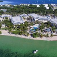 Playa Largo Resort & Spa, Autograph Collection