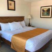 Hotel Guillen Jr