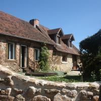 B&B Le Relais de Chantecor