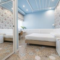 The 10 Best Hotels Places To Stay In Battipaglia Italy