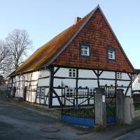 Brunottescher Hof