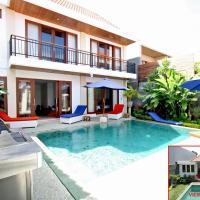 Papaya Villa