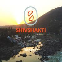 Shiv Shakti Hostel