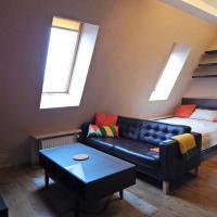 Apartamenty Poznań