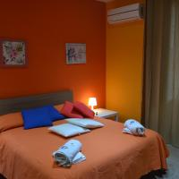 Bed Relax Etnaview