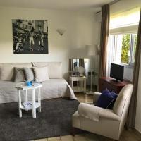 Saint-Tropez - Studio 40 m2